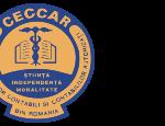 lcb logo 2