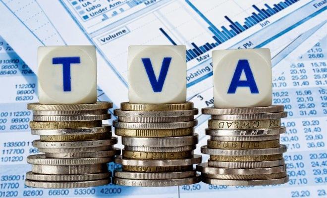 Persoanele impozabile si institutiile publice, platitoare de TVA