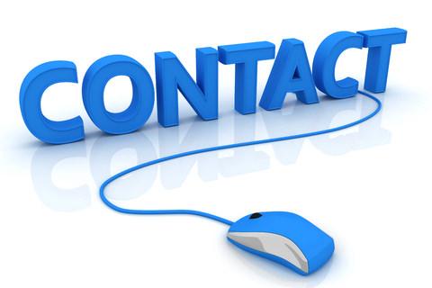 contact lcb expert contabil