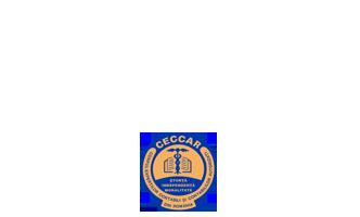 logo lcb expert contab