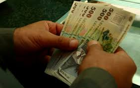 Sponsorizari microintreprinderi