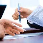 bilant lichidare firma